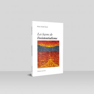 Publications de l'Institut français du Proche-Orient