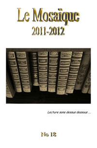 Textes Ecrits Par Les Participants A Latelier Decriture Et Membres Des Artmeyrinois Eliane Marigo Tu Es Sur La Plage